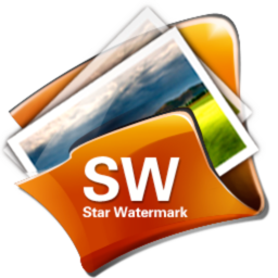 Star Watermark Ultimate 版 2.6.6