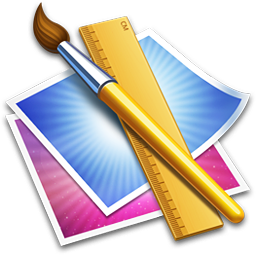 iMage Tools for mac版 1.0.16