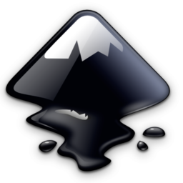 Inkscape for mac 0.91
