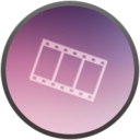 CineGIF for mac 1.0