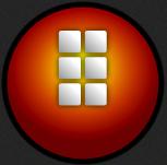 pixer for mac 1.99