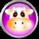 可牛影像 2.7.1 官方版