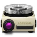 Carousel Instagram Mac版 1.5.1