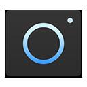 Photoflow for Mac版 1.2.6
