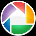 picasa for mac中文版 3.9.141中文版