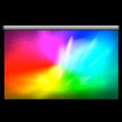Mach Desktop for Mac版 2.7.2