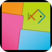 PhotoX Mac版 2.1.1