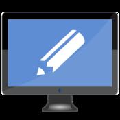 SwordSoft Screenink for mac版 1.1.4
