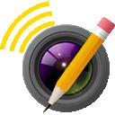 voila for Mac版 3.9.2