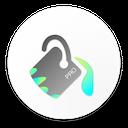 Colors Pro Mac版 1.5