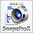 Snapz Pro X for mac版 2.6.0