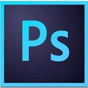 Adobe Photoshop CC 2014 Mac版 2014