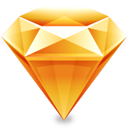 Sketch Mac版 3.6.1官方版