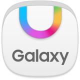 三星应用商店(Galaxy Apps)