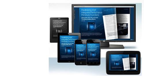 ePageCreator Mac版 5.9.0 附注册码