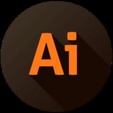 Adobe Illustrator CC 2015 MAC中文破解版 19.0 中文破解版