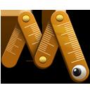 马克鳗 Mac版 1.0