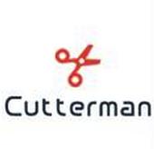 Cutterman  mac版(photoshop插件) 1.2.0