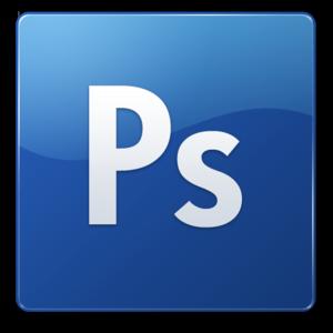 Guideguide Mac版 3.1.3