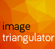 Image triangulator mac版 1.0