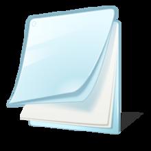 毛笔字体Mac版 1.0