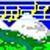 编曲配器日记本 1.0 官方版