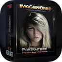 Imagenomic Portraiture(滤镜插件) for mac版 2.3.4
