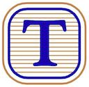 汉仪字体Mac版 1.1