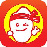 友米德app
