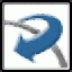 RemotelyAnywhere 12.4.3832 免费版