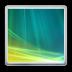 ontopreplica汉化版 3.5 免费版