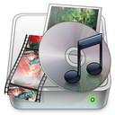 格式工厂Mac版 3.1