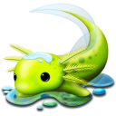 Adapter for Mac版 2.1.6