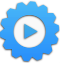 Gear Player for Mac版 2.2.22