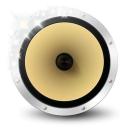 BitPerfect Mac版 3.0.2