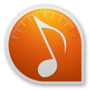 Anytune for mac版 1.4.3