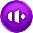 AudioMate for Mac版 2.2.6