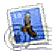 appserv 64位 2.5.10 官方版