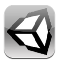 unity web player for mac版(浏览器游戏插件) 5.3.3f1
