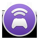 LiveNow Mac版 3.2
