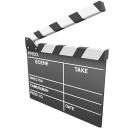 My Movies Pro Mac版 1.43