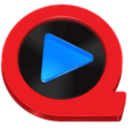 快播 for Mac版 1.1.26