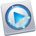 蓝光播放器for Mac版 2.16.0.2030