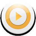 射手影音 for mac版 1.2.6官方版