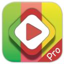 TubeG Pro for Mac版 5.1.1