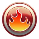 Quickfire Mac版 1.14.6