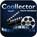 Coollector Movie Database for mac版 4.6.9