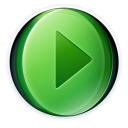 Flip4Mac Player for mac(WMA/WM插件) 3.3.7.3