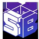 Stream Bar Mac版 1.0