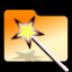 wiztree(中文磁盘文件分析) 3.26 汉化版